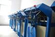 遼寧省大連市干粉砂漿包裝機價格