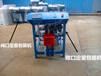 黑龍江省哈爾濱市干粉膩子粉包裝設備視頻