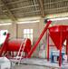 福建省宁德市砂浆腻子粉搅拌机机械设备