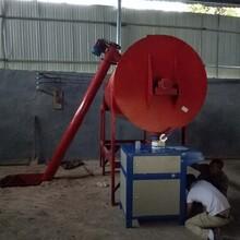 湖北省荆门市卧式干粉混合机机械设备图片