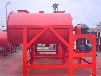 湖南省郴州市臥式干粉混合機型號價格