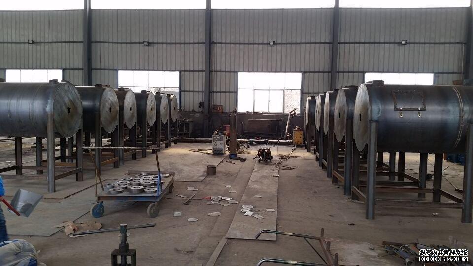云南省普洱市干粉腻子粉搅拌机生产厂家