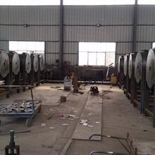 湖南省湘潭市砂浆搅拌机干粉机械设备图片