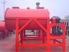 浙江省衢州市砂漿膩子粉混合攪拌機混合設備