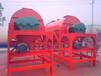 浙江省杭州市干粉螺帶臥式攪拌機機械設備