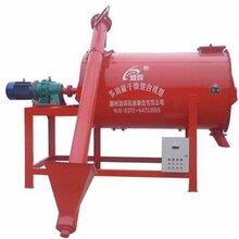 青海省海南藏族自治州砂浆搅拌机干粉机械设备图片