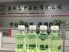 上海柴油,上海中石化柴油批发,普陀柴油价格,24小时配送