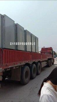蘇州吳中區靜電除油煙+活性炭一體機