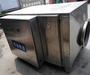 等離子廢氣凈化器工業廢氣除臭成套設備