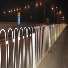 厂家直销小区护栏道路护栏人行道隔离护栏防护栏防撞栏杆