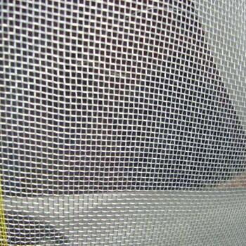 网格布耐碱网格布,专业玻纤网格布厂家外墙保温网格布