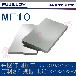 日本富士MF10钨钢板圆棒长条进口非强磁性耐腐蚀超微粒硬质合金
