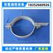 宏置通信供应ADSS光缆抱箍杆用紧固夹具adss光缆
