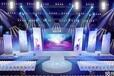 武汉会议会展,LED屏,桁架灯光音响,启动球,礼仪