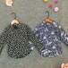 两个小朋友品牌秋冬款童装尾货批发品牌童装折扣走份批发
