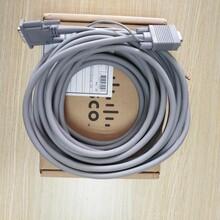 思科SX20双流线DVI转VGA图片