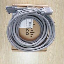 思科SX20雙流線DVI轉VGA圖片