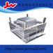 专业生产各种塑料模具整理箱模具周转箱模具存物箱塑料模具