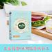 減肥代餐系列產品oem代加工,帶您詳細了解