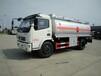 东风5吨到30吨油罐车生产基地让利促销