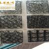 聚酰胺三维水土保护毯