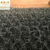 聚酰胺水土保护毯