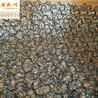三维水土保护毯