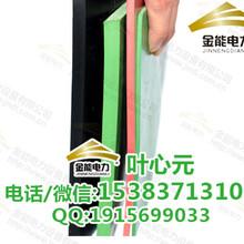 威海市配电室专用绝缘胶垫,常规用的黑色平面