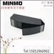明眸镜盒工厂批发眼镜盒折叠镜盒MS-018M