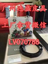 chanel香港代购级别原单顶级香奈儿胎牛皮斜跨手提小包