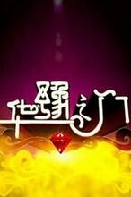 河南华山论剑图片