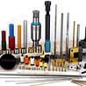 黃石模具配件廠定做mould生產非標模具配件