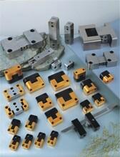 供应机加工模具零件精密模具晟起模具配件