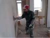 全厦承接家庭新旧套房装修,旧居墙面补平粉刷墙壁滚涂料