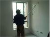 厦门专业修补墙面、粉刷、墙面滚涂料、旧墙翻新、贴壁纸、油漆工