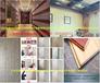 承接精装、工装、套房、办公楼、店铺装修一条龙服务