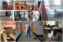 厦门岛内外公司定期保洁外包、家庭保洁、厂房清洗、开荒保洁、居民套房保洁图片