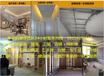 办公室隔断墙、厂房公司店铺隔间、石膏板隔墙、玻璃隔断、吊顶、地塑等装修