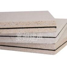 隔音板厂家木质吸音板规格槽木吸音板厂家隔音板厂家吸音材料隔音材料