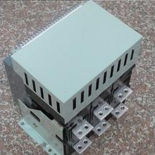 框架断路器厂家DW45万能断路器CDW1智能断路器CW1