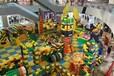 亲子互动展览暖场道具南京百万海洋球出租千万乐高积木乐园出租展览了