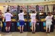 南京扬州本地好玩的篮球机出租娃娃机出租租赁了