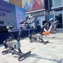 创意骑行道具发电单车出租脚踩仪式单车出租租赁了