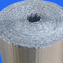 彩钢房保温隔热膜铝箔气泡膜保温隔热膜屋顶比我更热衷于材料
