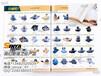 展览手册设计公司宣传册设计企业宣传册设计企业画册画册设计定制手提袋礼品包装袋广告