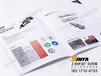 宣傳冊設計產品畫冊設計電工儀器儀表樣本世亞設計服裝畫冊產品目錄冊宣傳單彩頁