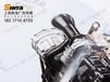 世亞設計機械樣本模具加工設備配件樣本宣傳冊設計logo設計企業內刊/雜志設計