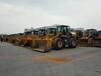 武漢出售9成新二手龍工50裝載機,二手龍工50鏟車出售,全國包運