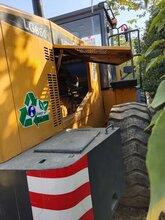 出售二手龙工60铲车,二手龙工60装载机出售,全国包运图片