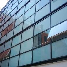 深圳更换外墙高空玻璃,深圳外墙玻璃维修,深圳换外墙大型玻璃,深圳高空玻璃安装更换